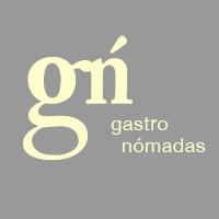 Gastronómadas