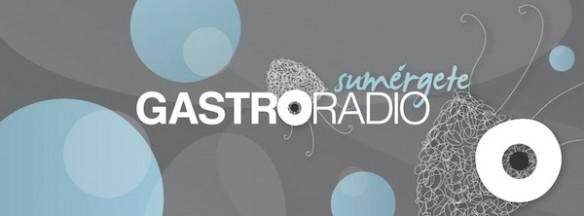 Gastro Radio