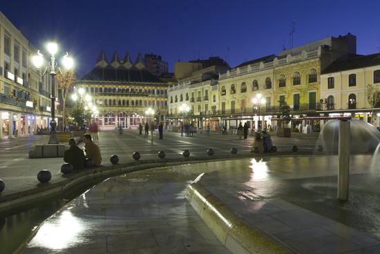 www.turismocastillalamancha.com